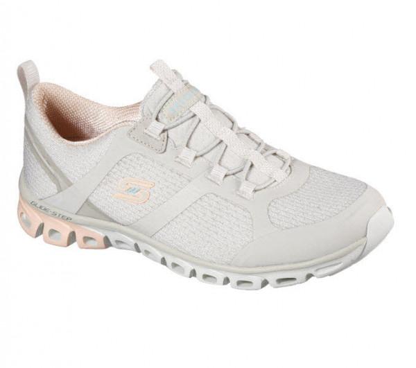 Skechers Sneaker Beige