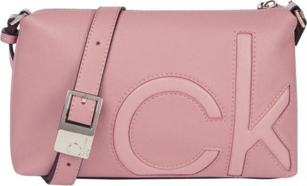 Calvin Klein Minibag Rosa