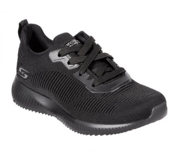 Skechers Sneaker Schwarz - Bild 1