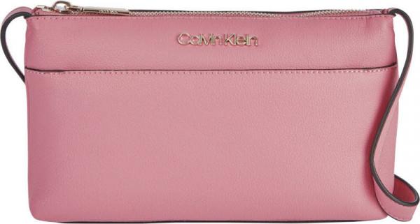 Calvin Klein Handtasche Rosa