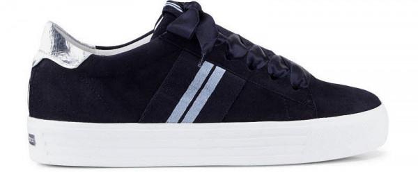 Kennel & Schmenger Sneaker Blau