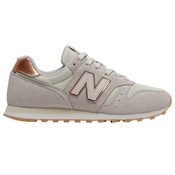 New Balance 4005221150