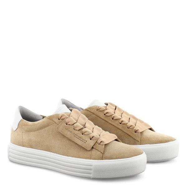 Kennel & Schmenger Sneaker Beige