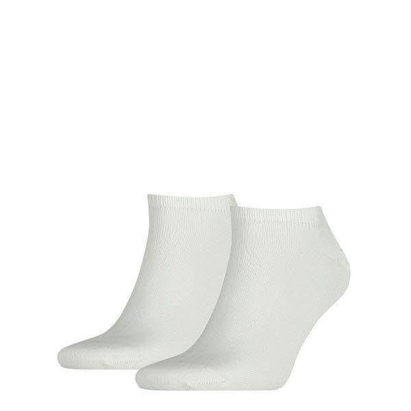 Tommy Hilfiger Socken Weiss