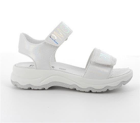 Primigi Sandale Weiß - Bild 1