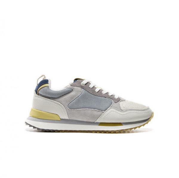 HOFF SEATTLE Sneaker Grau - Bild 1