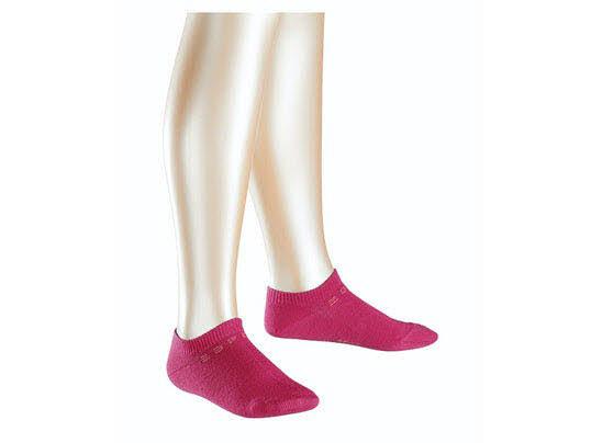 Esprit Sneakersocken 2-Pack Pink