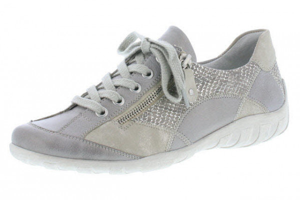 Remonte R340590 R34 Sneaker Beige