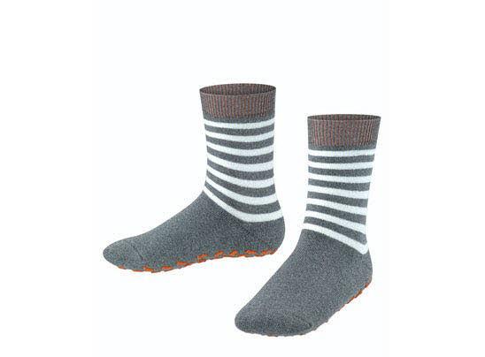 Esprit ABS-Socken