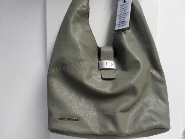 Taschendieb TD-F190145 MERMAID