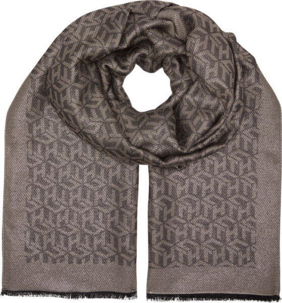Tommy Hilfiger AW0AW08381 BDS MONO GLITTER SCARF