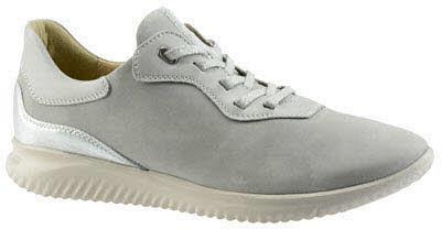 Hartjes 110162-1959 Sneaker Grau