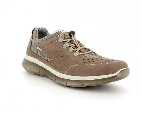 Primigi Sneaker Braun - Bild 1