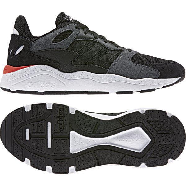 Adidas EF1053