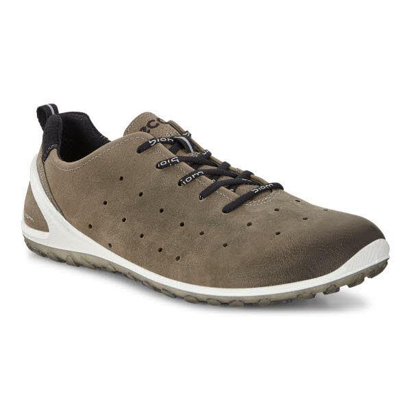 Ecco Biom Lite Sneaker Beige - Bild 1